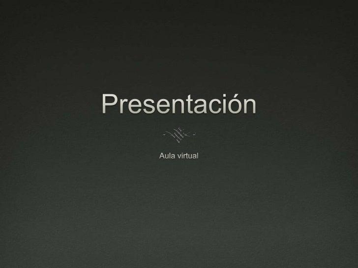 Como entrar al             aula virtual Se ingresa al link  http://pregrado.  Uniminuto.edu/  Bogota