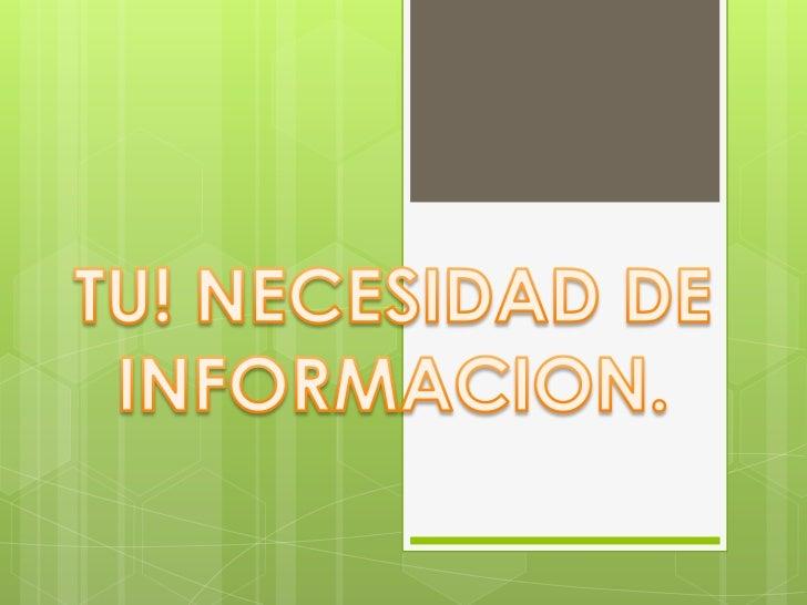 INSTITUTO ANGELOPOLITANO DE   ESTUDIOS UNIVERSITARIOS. LIC. ADMINISTRACION TURISTICA        MATERIA:DHTIC'S      *SMIRNA P...