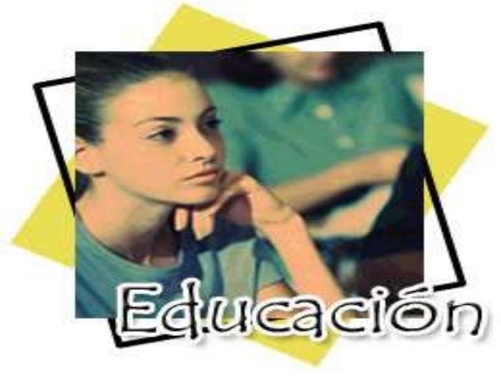 CARACTERÍSTICAS DE EDUCACIÓN A              DISTANCIA     ROL DEL                ROL DEL   ESTUDIANTE               DOCENT...