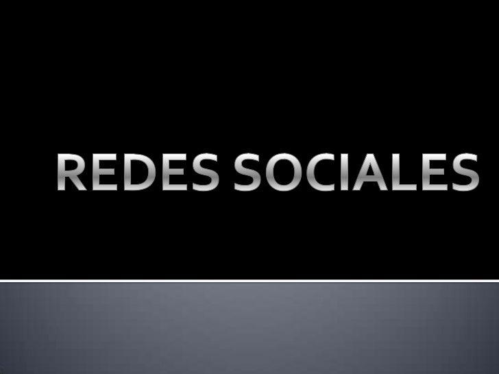    Tuenti es una red social española, creada en 2006, que cuenta con más    de 14 millones de usuarios. Permite al usuari...