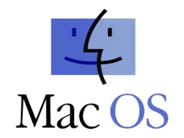sistemes operatius