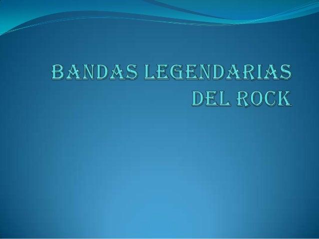 Guns N´        RosesBanda estadounidense de hardrock     que     se    formó     enHollywood, Los Ángeles, Californiaen 19...