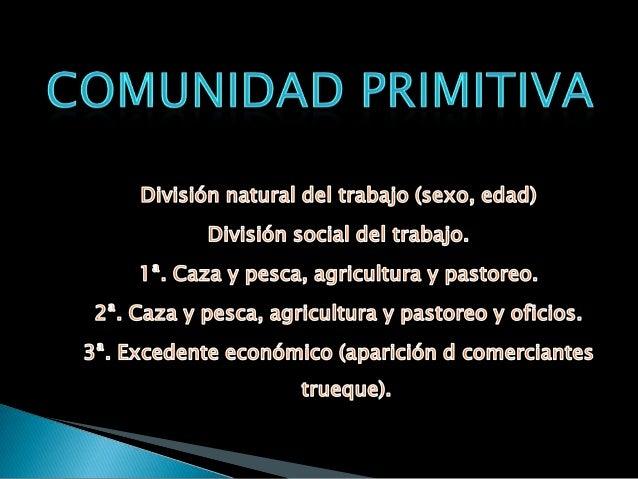 administracion Slide 3