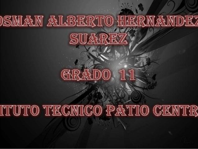 Lendy BastosGrado 9               Tatiana angarita               Grado 10                                  Angeles mora   ...