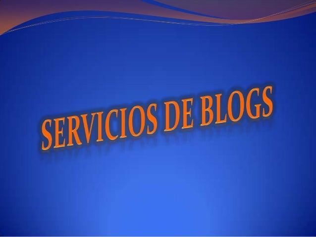 Respecto a la creación de blog enWordPress, tengo que reconocer quehe tenido alguna dificultad que                        ...