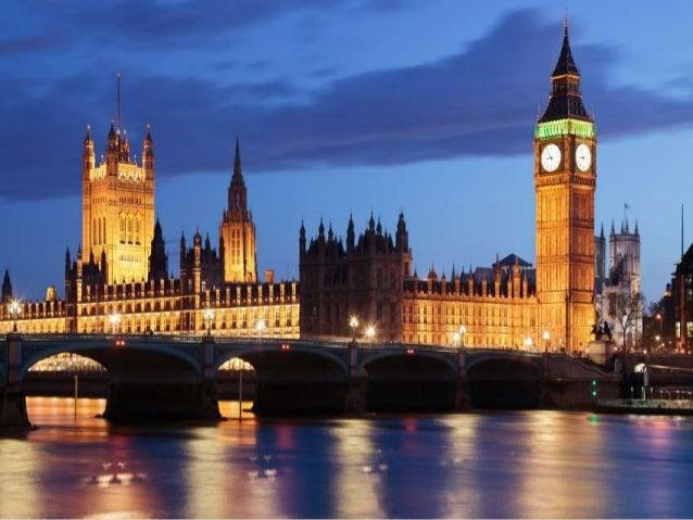    Londres        (London      en     inglés)   es    la capital de Inglaterra y del Reino Unido.   En el Gran Londres s...