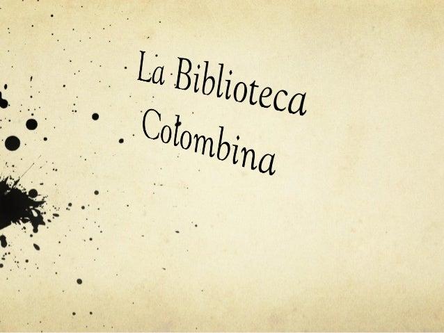 Hernando Colón      Hijo de Cristóbal Colón      - Cosmógrafo      - Bibliógrafo      - Escritor y poeta