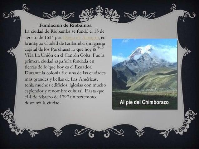 cristian Slide 2