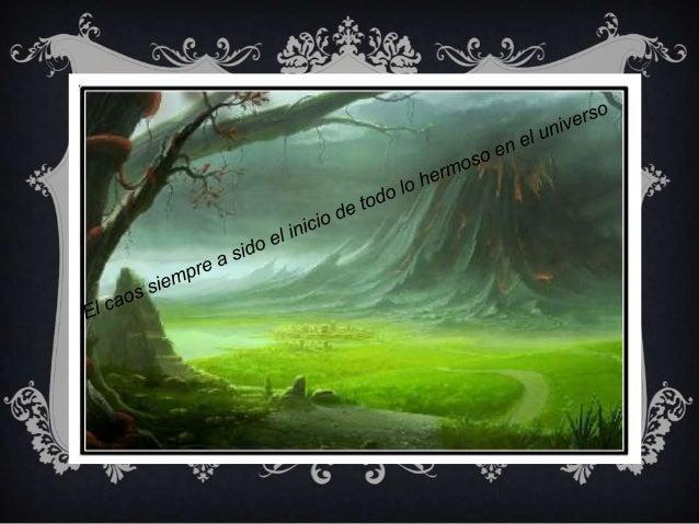 EL AMOR ES LO MAS HERMOSO DEL MUNDOCUANDO LAS 2 PERSONAS      SE QUIEREN