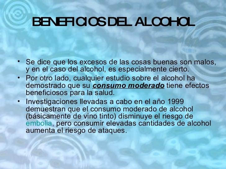 porque no tomar alcohol con esteroides