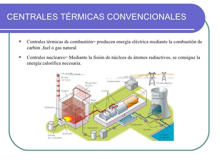 Presentaci n1 for Subida de tension electrica