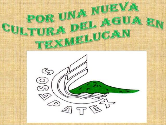 ¿QUE ES CULTURA DEL           AGUA?ES   EL   CONOCIMIENTO     DE   LAIMPORTANCIA     DEL   AGUA   COMORECURSO      NATURAL...