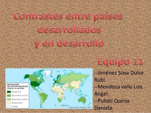 --Jiménez Sosa DulceRubí.--Mendoza valle LuisAngel.--Pulido QuirozDaniela.
