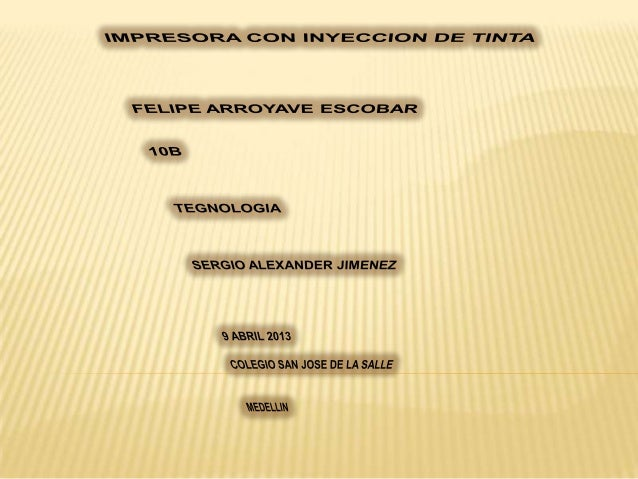EPSON STYLUS PHOTO L800                                                              - Funciones Impresión: Impresión a 6 ...