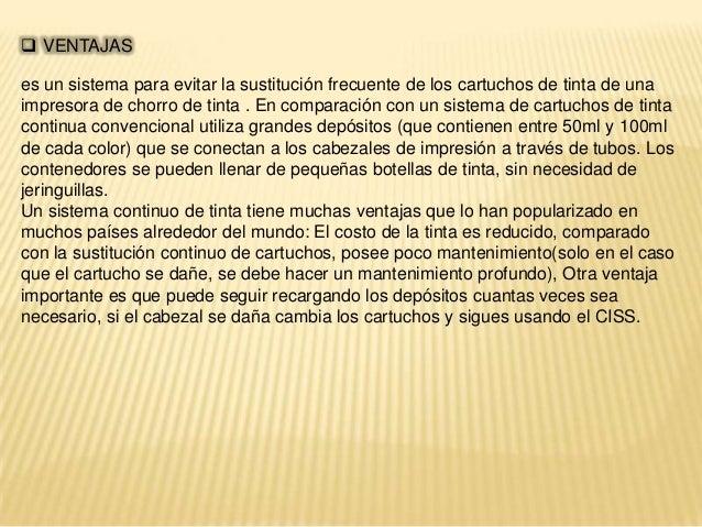 COSTOS DE CADA                MODELOL200…………………………………………………………………………………………….. $279,000L800……………………………………………………………………………………...