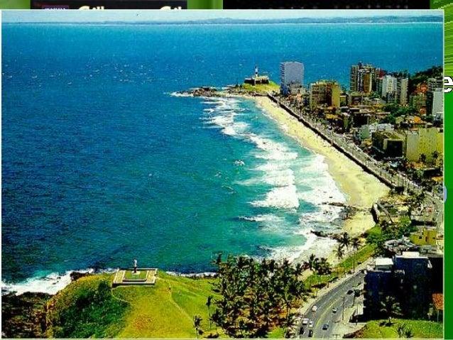 Presentación1 Brasil