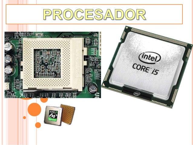 """EL TÉRMINO """"PROCESADOR"""" PUEDEREFERIRSE A LOS SIGUIENTES ARTÍCULOS:   Microprocesador informático o    simplemente procesa..."""