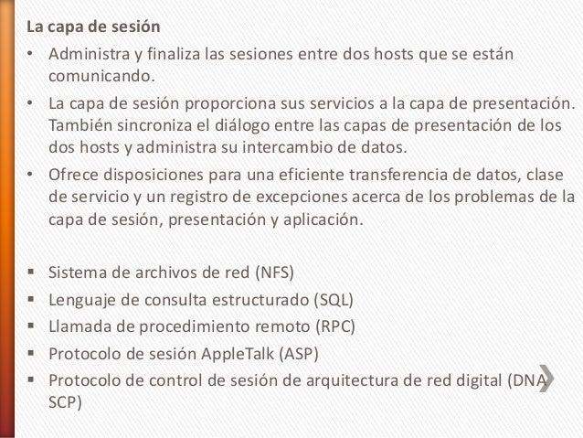 •UDP: Es un protocolo no orientado a conexión full duplex y como talno garantiza que la transferencia de datos sea libre d...