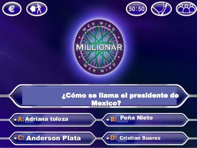 ¿Quién fue el ganador de elmundial 2010?HolandaArgentinaAlemaniaEspaña