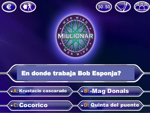 Como se llama la mejor amiga de Bob?TatianaPancracia-AngieArenita