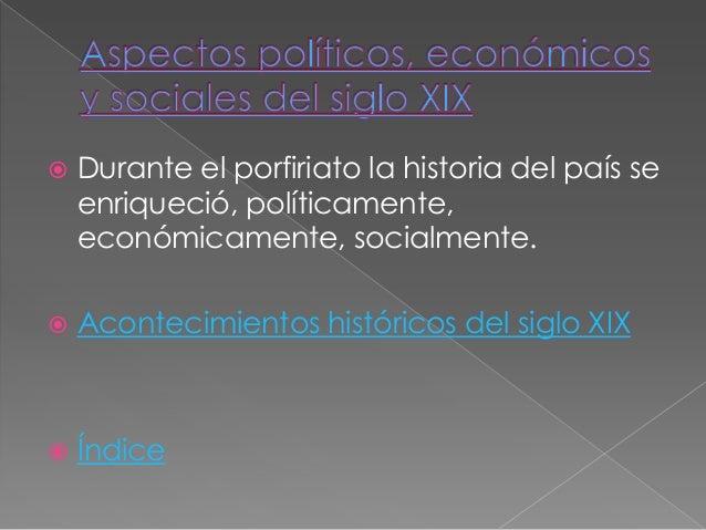  La educación en México ha sufridocambios desde sus comienzo. Instancias que controlaban laeducación (línea del tiempo)...