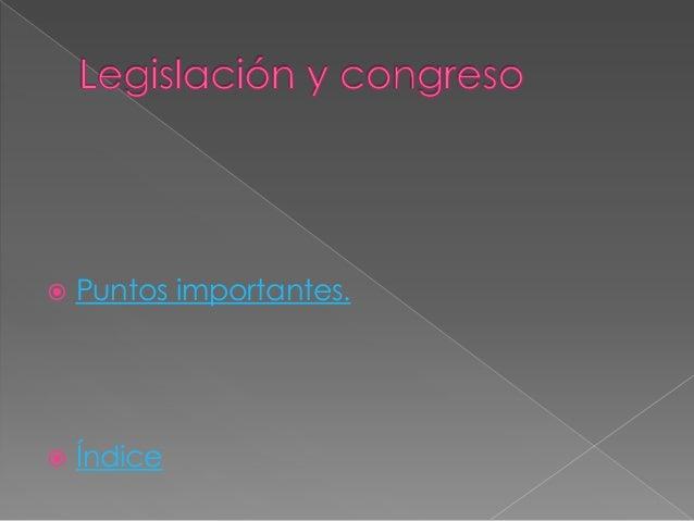  Este congreso llevado a cabo de 1882trajo consigo nueva ideas, acerca de lahigiene en las aulas de clases. Congreso Hig...