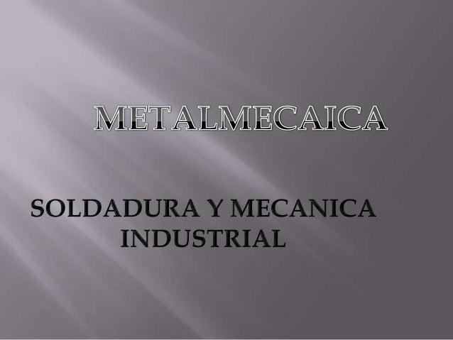 TEMAS TRABAJADOS EN EL AREA DEMECANICA INDUSTRIAL.NORMASDE SEGURIDAD INDUSTRIALLAS PARTES DE EL TORNO Y SUSFUNCIONESTIP...