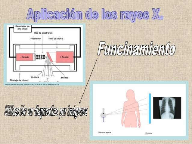 http://es.over-blog.com/Como_funciona_un_tubo_de_rayos_x-1228321783-art164329.html