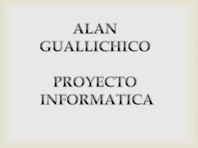EL ANARQUISMO ES UNA FILOSOFIA POLITICA, SOCIAL Y CULTURAL LA CUAL ABARCA MUCHA IDEOLOGIA A FAVOR DE LA CLASE POPULAR. EL ...