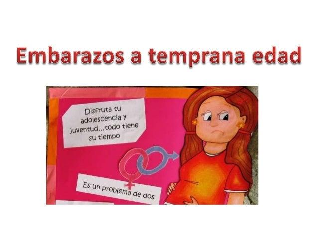 Introducción 1. Embarazos a temprana edad 2. Consecuencias 3. Enfermedades de transmisión sexual 4. Reflexión