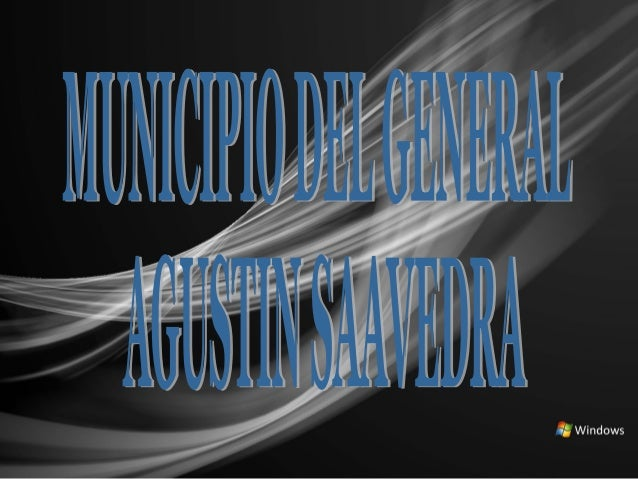 Contabilidad Gubernamental Gobierno Municipal de General Saavedra- Santa Cruz- Bolivia