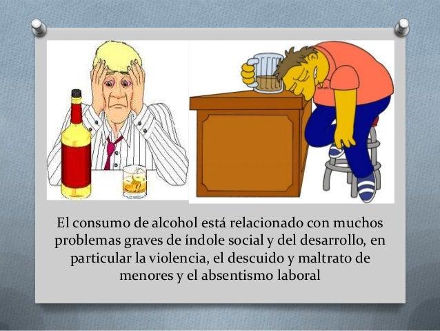 El alcoholismo femenino y como de curarle