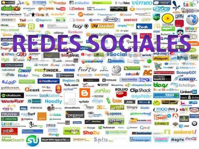 Una red social es una forma de representar una estructura social, asignándole un grafo, si dos elementos del conjunto de a...