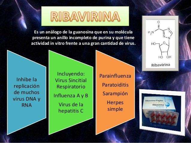 dieta para controlar acido urico alto que hacer acido urico alto alimentos contraindicados para enfermedad gota