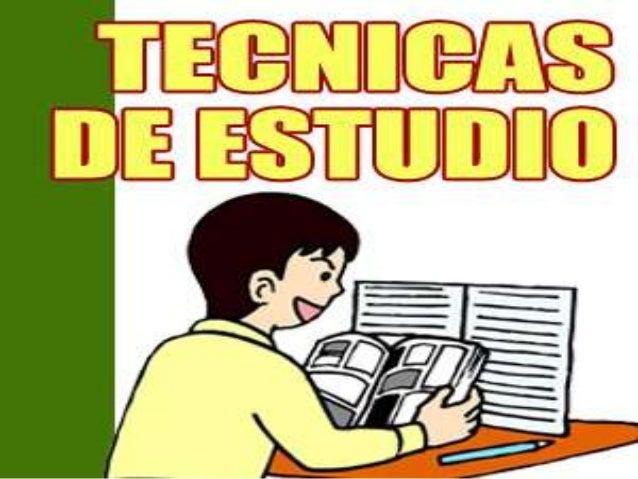 • Son distintos tipos de métodos de aprendizaje para ayudar en el estudio y para tener buenos resultados, ya sea en orales...