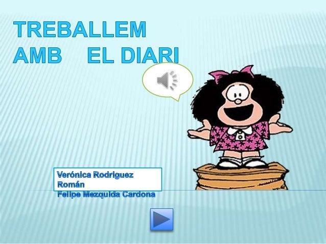 • Els continguts estan relacionats amb les àrees de Llengua Castellana i Llengua Catalana. Treballarem a més, en cas de se...