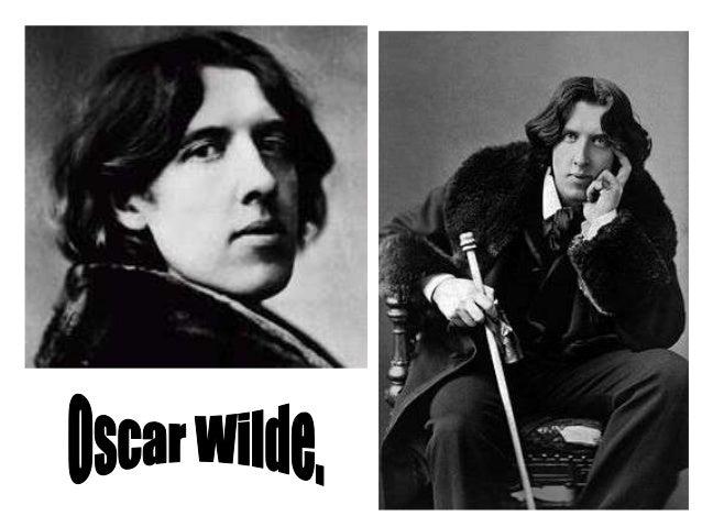 Biografía. Oscar Wilde es hijo de William WillsWilde y Joana Elgee, personas destacadas en Dublín. Mostró su inteligencia ...