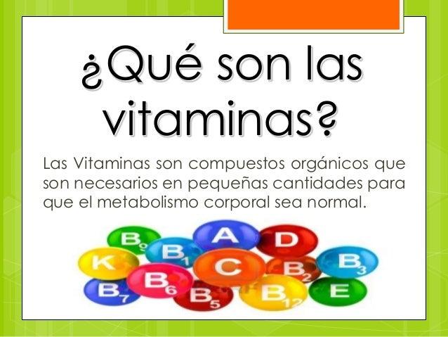 vitaminas-2-638.jpg?cb=1389000091