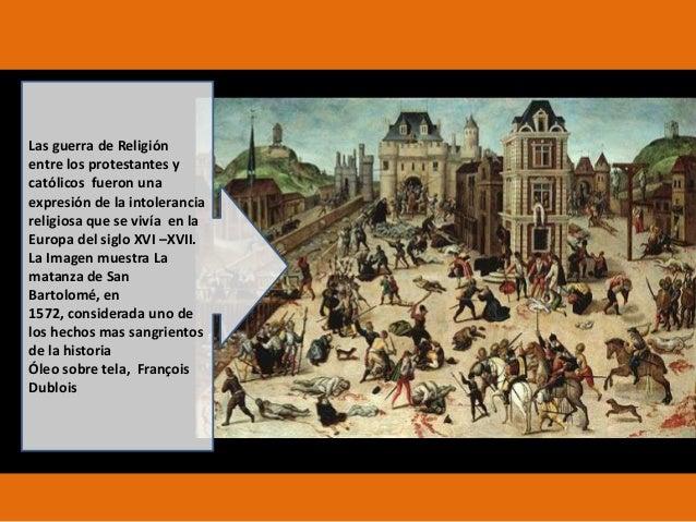 Matrimonio Catolico Y Protestante : Matrimonio catolico y protestante boda en