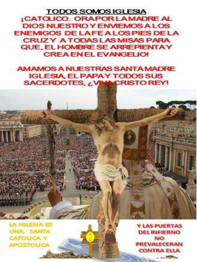 SE CRISTIANO