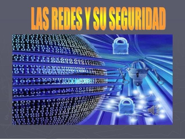 DEFINICIÓN Se entiende por red de telecomunicación al conjunto de medios tecnologías protocolos y facilidades en general, ...