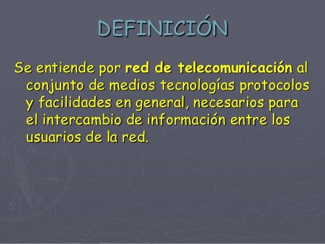 TIPOS DE REDES ► PAN  (Red de área personal) ► LAN (Red de área local) ► MAN (Red de área metropolitana) ► WAN (Red de áre...