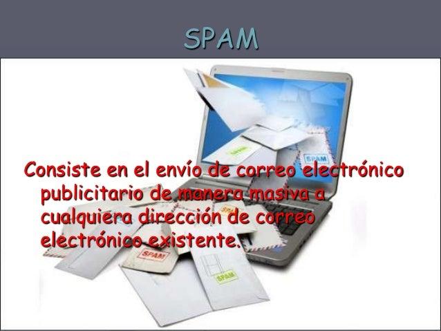 PHARMING ► Consiste  en la suplantación de páginas web por parte de un servidor local instalado en el equipo sin que el us...
