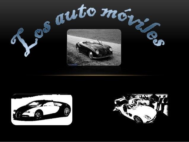 • BENTLEY DAIHATSU KIA ROVER • ASTON MARTIN DODGE LAMBORGHINI SAAB • CADILLAC FERRARI LAND ROVER SATURN • FIAT HOLDEN LEXU...