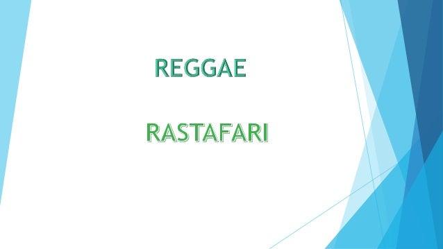  El Reggae es un estilo musical que se desarrolló primeramente en Jamaica, para luego conquistar otros muchos países alre...