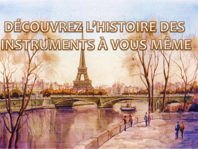 Bienvenu(e) au monde de la musique!!! Est-ce que vous aimez la musique française? Vous en savez ? Connaissez vous quels so...