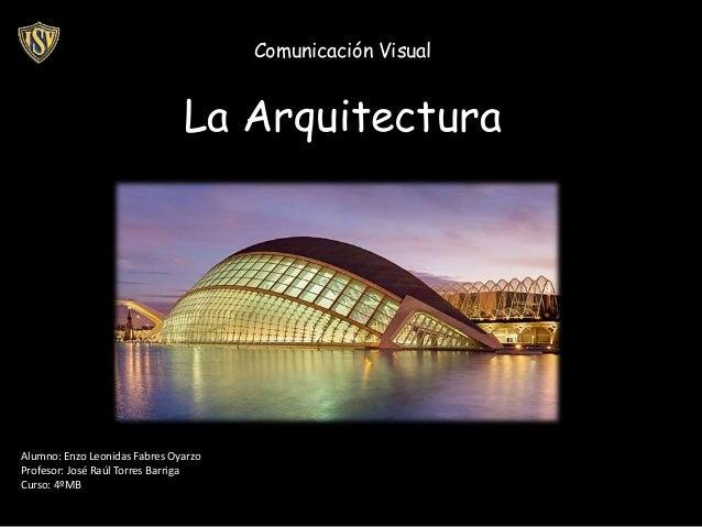 Arquitectura definici n y desarrollo a trav s del tiempo Arquitectura de desarrollo