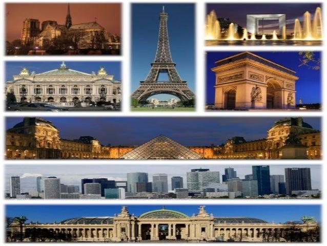 foto de Monumentos europeos
