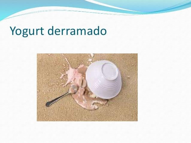 problemas con la colacion Slide 3