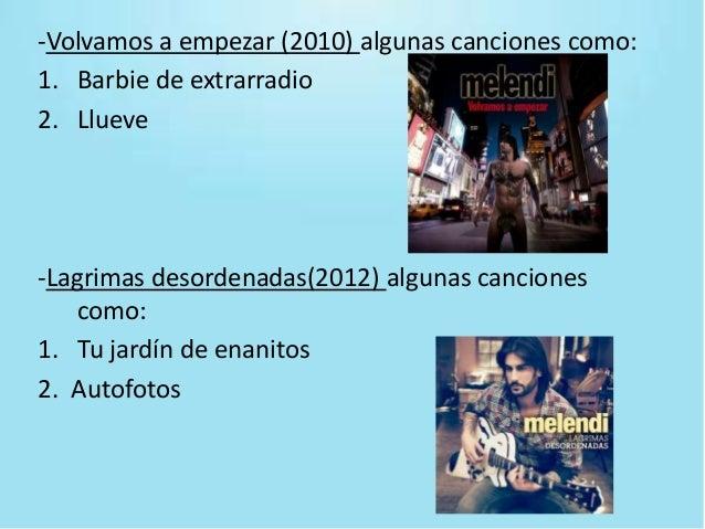 Trabajo de musica ines 3 a for Cancion tu jardin con enanitos letra